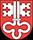 Kanton Nidwalden