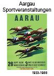 Aargau Sport