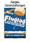 Aargau diverse Veranstaltungen