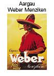 Aargau Weber Menziken