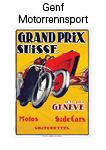 Genf Motorrennsport