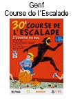 Genf Course_Escale