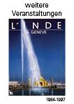 Kanton Genf weitere Veranstaltungen 1984-1997